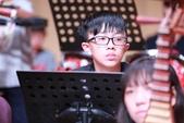 1070822>>苗青vs苗北青少年國樂團在屏東演藝廳~預演:1535157817164.jpg