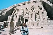 920814-920823>>埃及肆部曲:F1000031