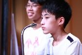 1070822>>苗青vs苗北青少年國樂團在屏東演藝廳~預演:1535157802793.jpg
