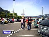 970427>>Peugeot 307club之宜蘭車聚:82_48159b3a0fd44.jpg