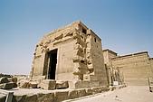 920814-920823>>埃及叁部曲:F1010033