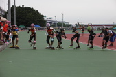 1030614>>103年新北市【追風盃】競速、花式滑輪溜冰錦標賽:IMG_0369.JPG