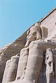 920814-920823>>埃及肆部曲:F1010023