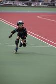 1030614>>103年新北市【追風盃】競速、花式滑輪溜冰錦標賽:IMG_0318.JPG