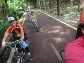 1030817>>東豐自行車之逆飛小夥子:DSC02604.JPG