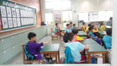 1050426建功小年級戶外教學在綠世界:IMAG2104.jpg