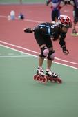 1030614>>103年新北市【追風盃】競速、花式滑輪溜冰錦標賽:IMG_0344.JPG