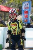 1040214>>2015大手牽小手冬季選手村 DAY-6-2:_MG_5342.JPG
