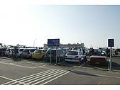 990117>>Peugeot 307club之新竹車聚:550F9365(001).jpg