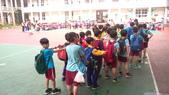 1050426建功小年級戶外教學在綠世界:IMAG2116.jpg