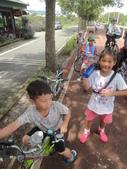 1030817>>東豐自行車之逆飛小夥子:DSC02695.JPG