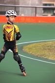 1040430>>中華民國104年25屆會長盃全國溜冰錦標賽:_MG_2479.JPG