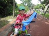 1030817>>東豐自行車之逆飛小夥子:DSC02629.JPG