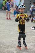 1040430>>中華民國104年25屆會長盃全國溜冰錦標賽:_MG_2481.JPG