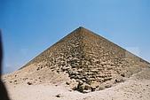 920814-920823>>埃及肆部曲:F1030029