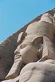 920814-920823>>埃及肆部曲:F1010024