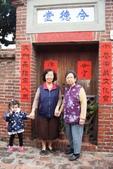 1050309>>就愛賴在中台灣:IMG_7200.JPG