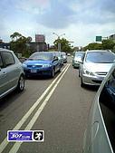 970427>>Peugeot 307club之宜蘭車聚:82_48159b6cadec1.jpg