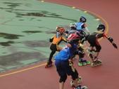 1030523~25>>103年第24屆會長盃全國溜冰錦標賽:DSC01300.JPG