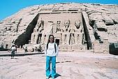 920814-920823>>埃及肆部曲:F1000032
