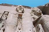 920814-920823>>埃及肆部曲:F1010025