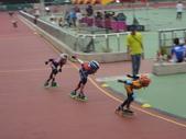 1030523~25>>103年第24屆會長盃全國溜冰錦標賽:DSC01304.JPG
