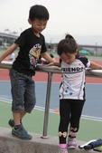 1030614>>103年新北市【追風盃】競速、花式滑輪溜冰錦標賽:IMG_0462.JPG