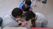 1040403~05>>南台灣三日遊之Day-3台中科博館:DSC_9194.JPG