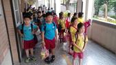 1050426建功小年級戶外教學在綠世界:IMAG2109.jpg