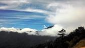 1050529>>石門山vs合歡北峰vs福壽山:P_20160529_093344.jpg