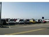 990117>>Peugeot 307club之新竹車聚:550F9366(001).jpg