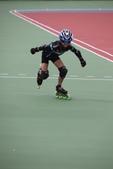 1030614>>103年新北市【追風盃】競速、花式滑輪溜冰錦標賽:IMG_0319.JPG