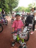 1030817>>東豐自行車之逆飛小夥子:DSC02706.JPG