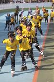 1040214>>2015大手牽小手冬季選手村 DAY-6-1:_MG_4543.JPG