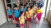 1050426建功小年級戶外教學在綠世界:IMAG2111.jpg