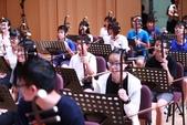 1070822>>苗青vs苗北青少年國樂團在屏東演藝廳~預演:1535157801987.jpg