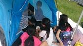 1030823>>逆飛輪南庄好山好水大露營~露營烤肉篇:DSC_0239.JPG