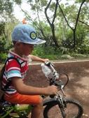 1030817>>東豐自行車之逆飛小夥子:DSC02646.JPG