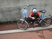 1030817>>東豐自行車之逆飛小夥子:DSC02617.JPG