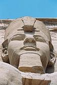 920814-920823>>埃及肆部曲:F1010026