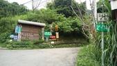 1050716>>敲敲門in楓李小站:IMAG4874.jpg