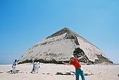920814-920823>>埃及肆部曲:F1030031