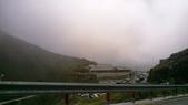 1050529>>石門山vs合歡北峰vs福壽山:IMAG3308.jpg