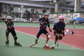 1030614>>103年新北市【追風盃】競速、花式滑輪溜冰錦標賽:IMG_0346.JPG