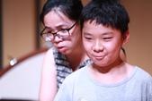 1070822>>苗青vs苗北青少年國樂團在屏東演藝廳~預演:1535157804902.jpg