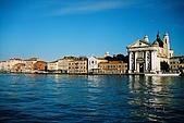 931230>>義大利蜜月旅行2/3部:F1000019