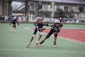 1030614>>103年新北市【追風盃】競速、花式滑輪溜冰錦標賽:IMG_0347.JPG