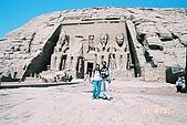 920814-920823>>埃及肆部曲:F1000033