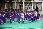1040305>>建功國小國樂團招生演出:IMG_8013.JPG