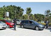 990117>>Peugeot 307club之新竹車聚:550F9165(001).jpg